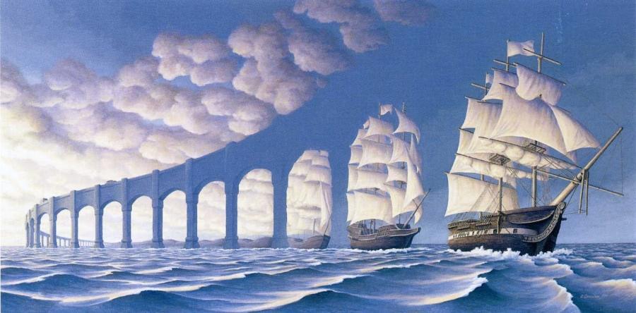 art19-The-Sun-Sets-Sail