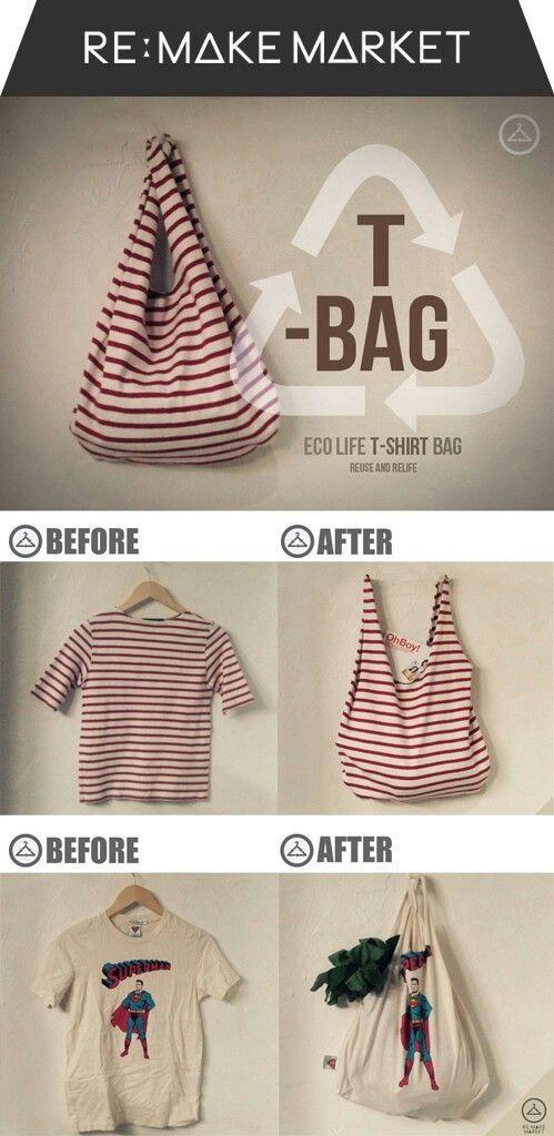 bag-t01