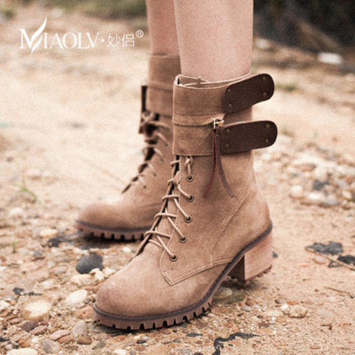 boots11