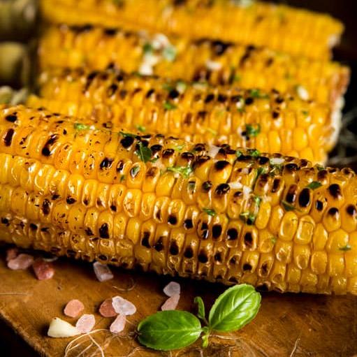 corn-content