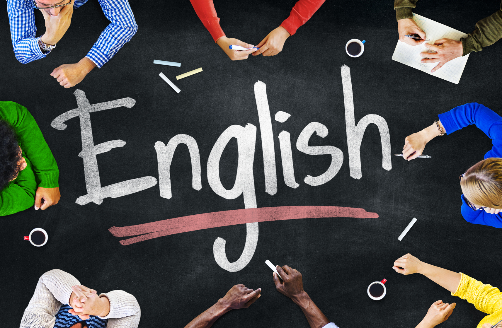 Opposite Words คำตรงข้าม เรียนภาษาอังกฤษ