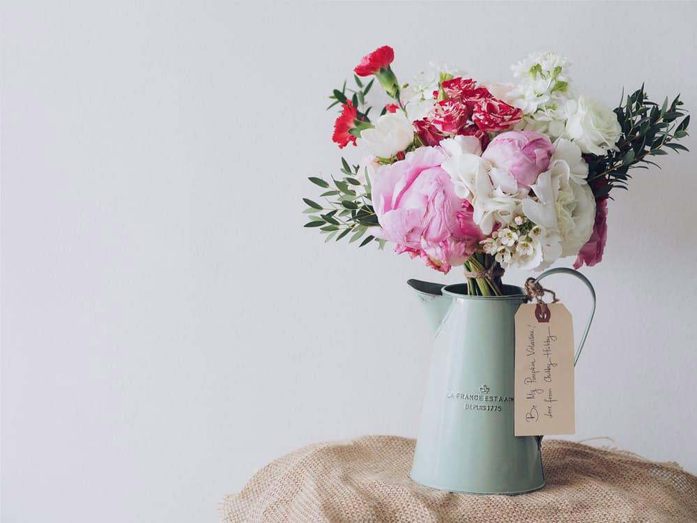 flowers-nice-02