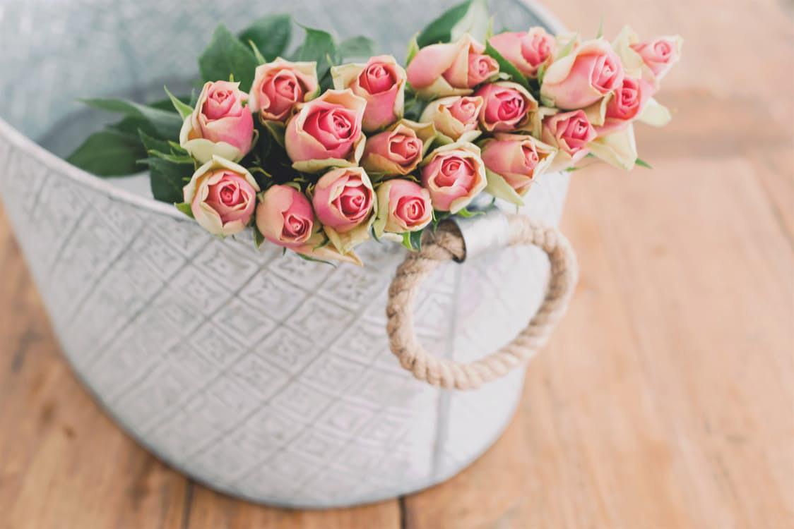 flowers-nice-03