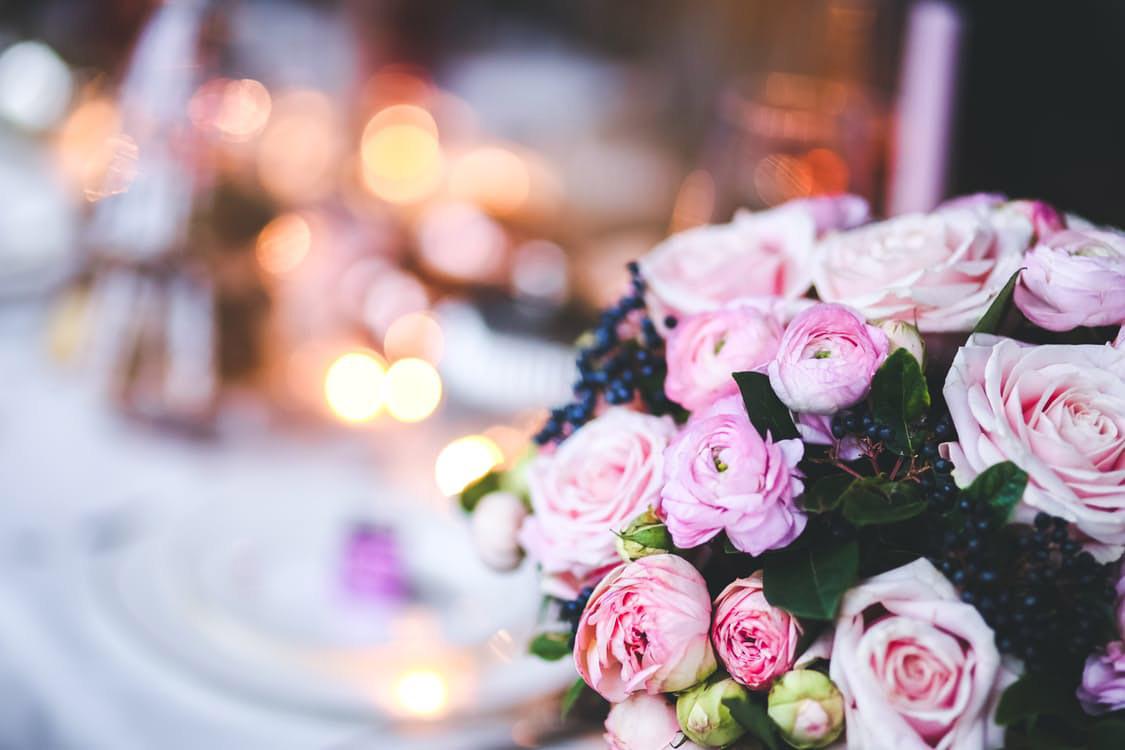 flowers-nice-07