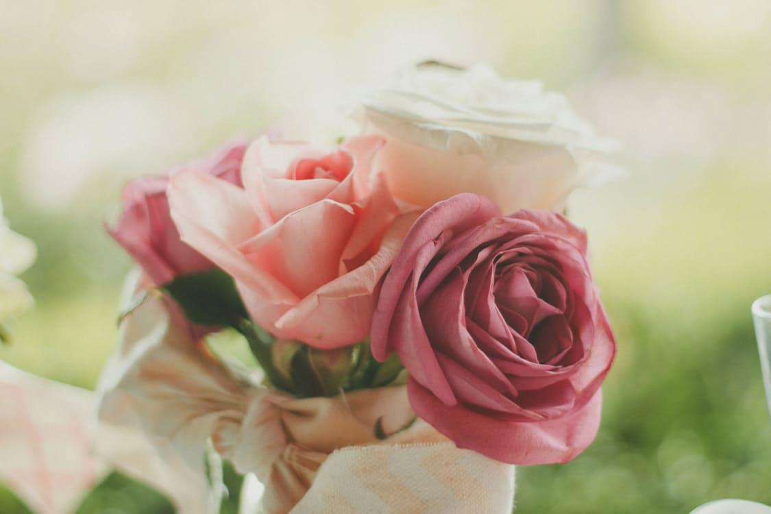 flowers-nice-13