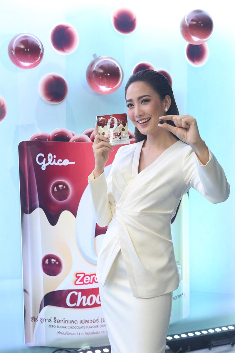glico-zero-sugar-(1)