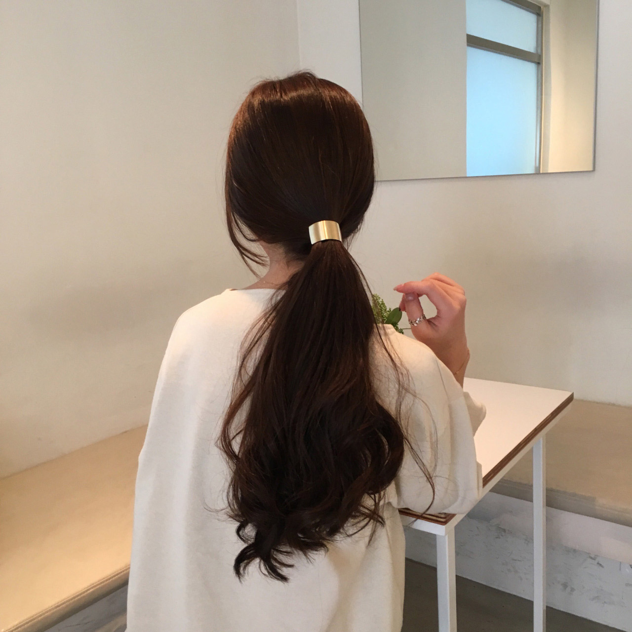 hair2-f1