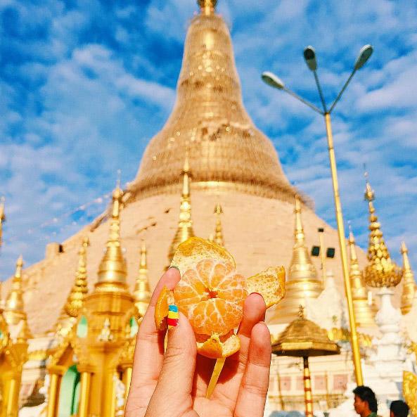 ig-shwedagon