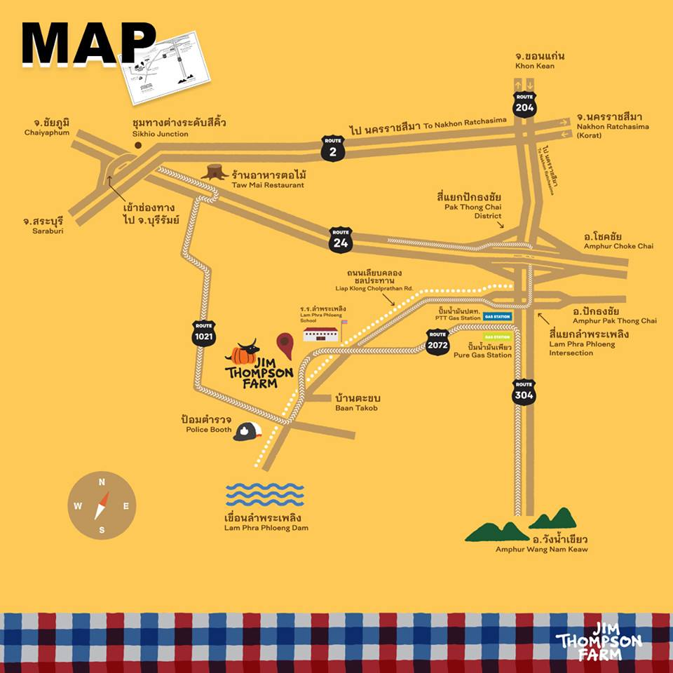 jim-map