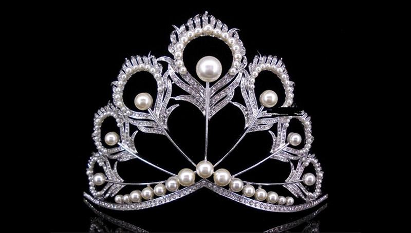 Miss Universe Miss Universe Thailand นางงาม นางสาวสยาม นางสาวไทย ประวัติศาสตร์ มงกุฎ