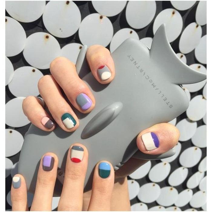 nail cute-minimal (102)