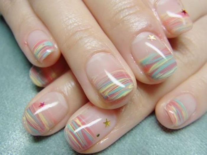 nail cute-minimal (22)