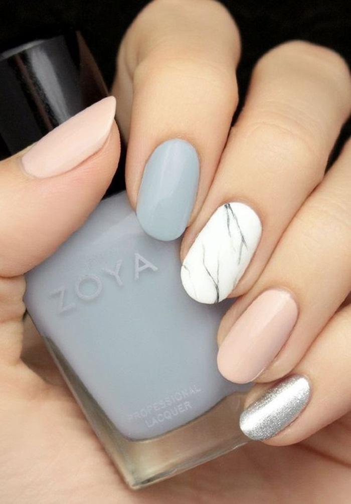 nail cute-minimal (23)
