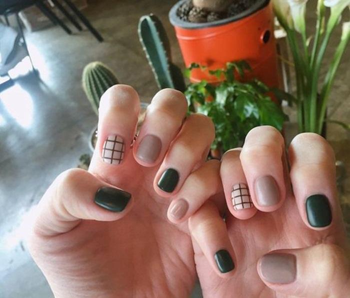 nail cute-minimal (24)
