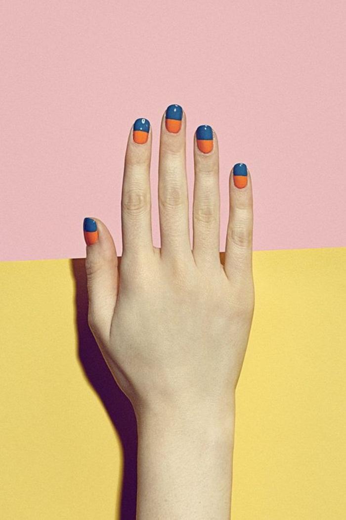 nail cute-minimal (34)