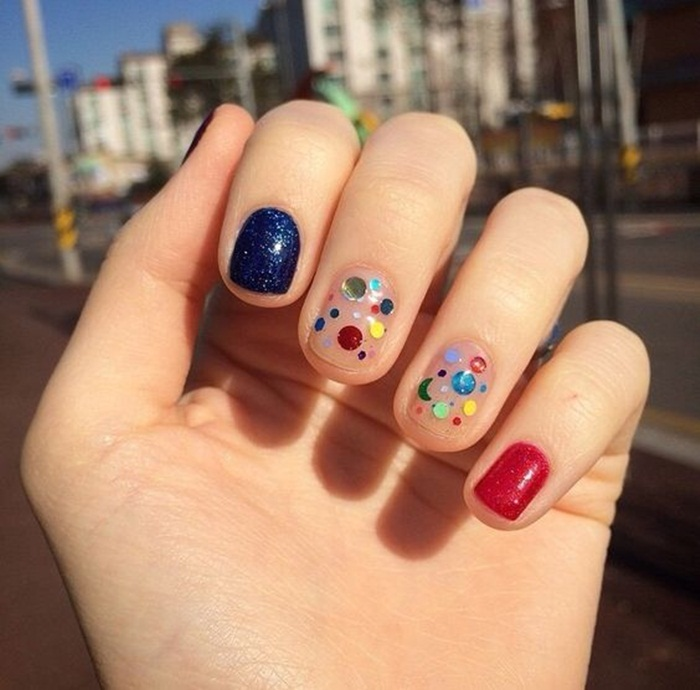 nail cute-minimal (49)