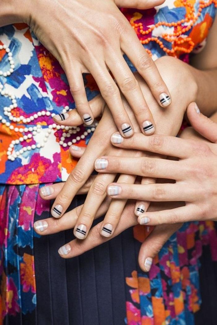 nail cute-minimal (70)