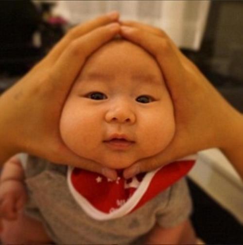 onigiri baby (1)