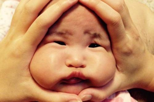 onigiri baby (10)