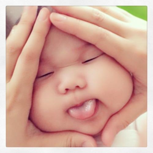 onigiri baby (4)