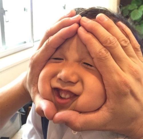 onigiri baby (6)