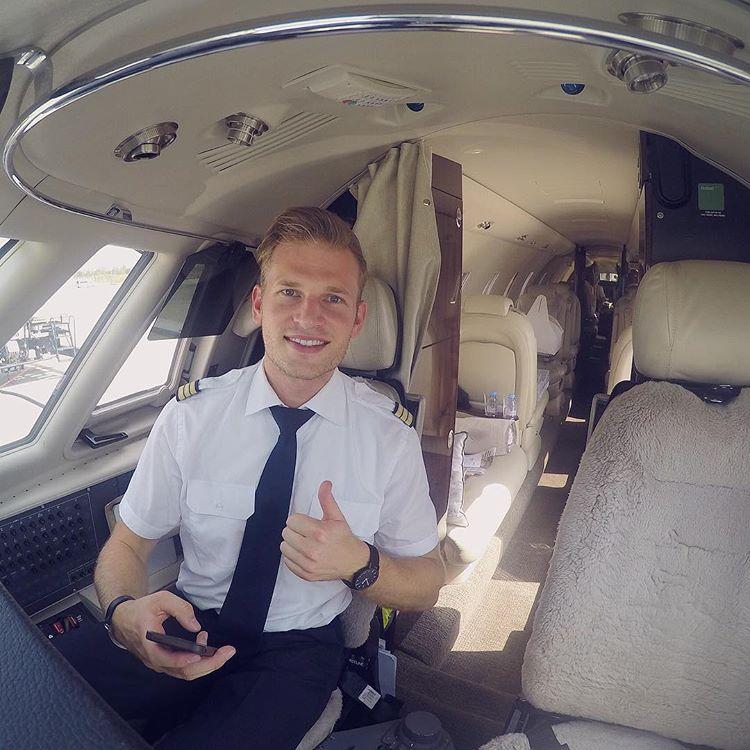pilotpatric-1