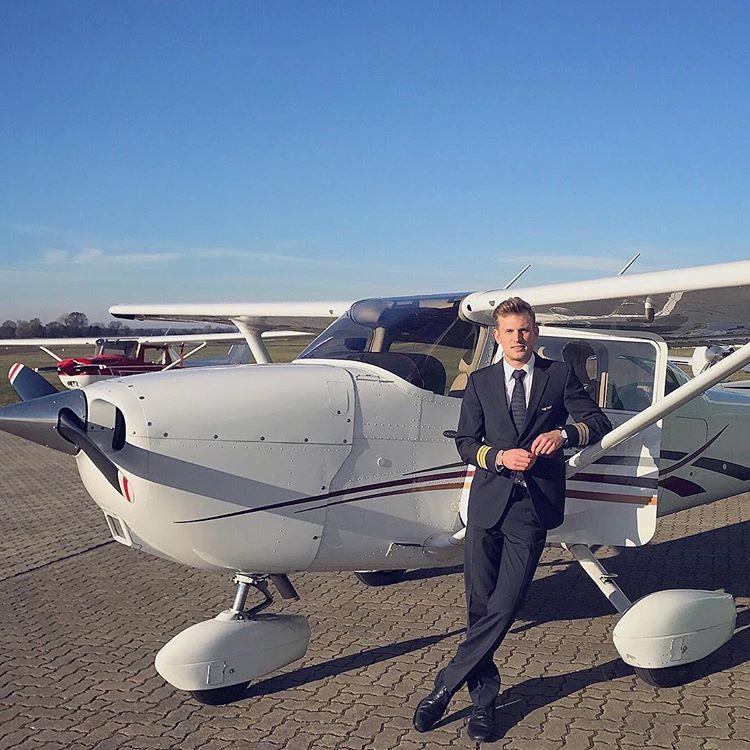pilotpatric-2