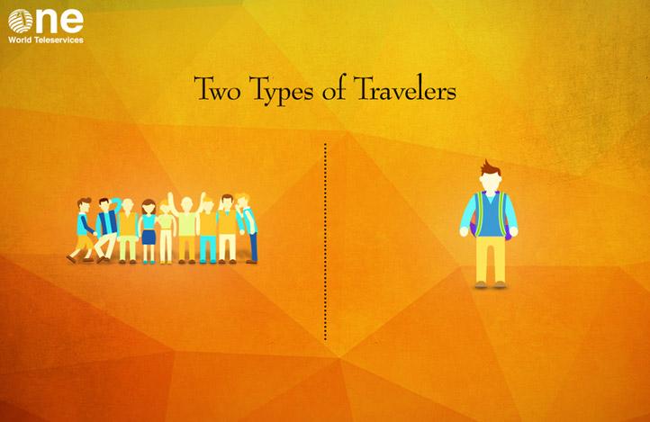 travel4