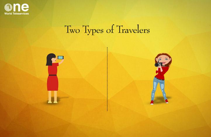 travel7
