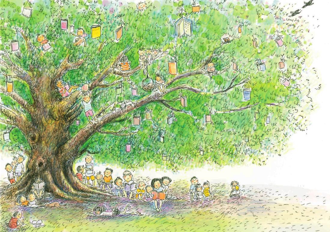 tree04