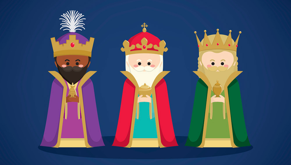 คำราชาศัพท์ คำศัพท์ พระมหากษัตริย์ ร่างกาย