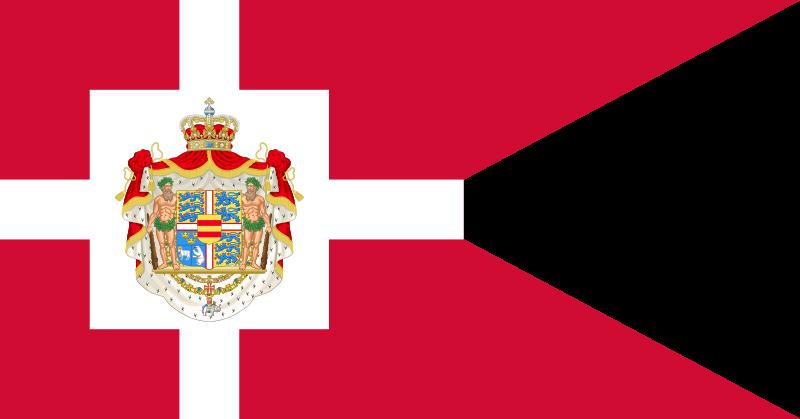 ประเทศเดนมาร์ก