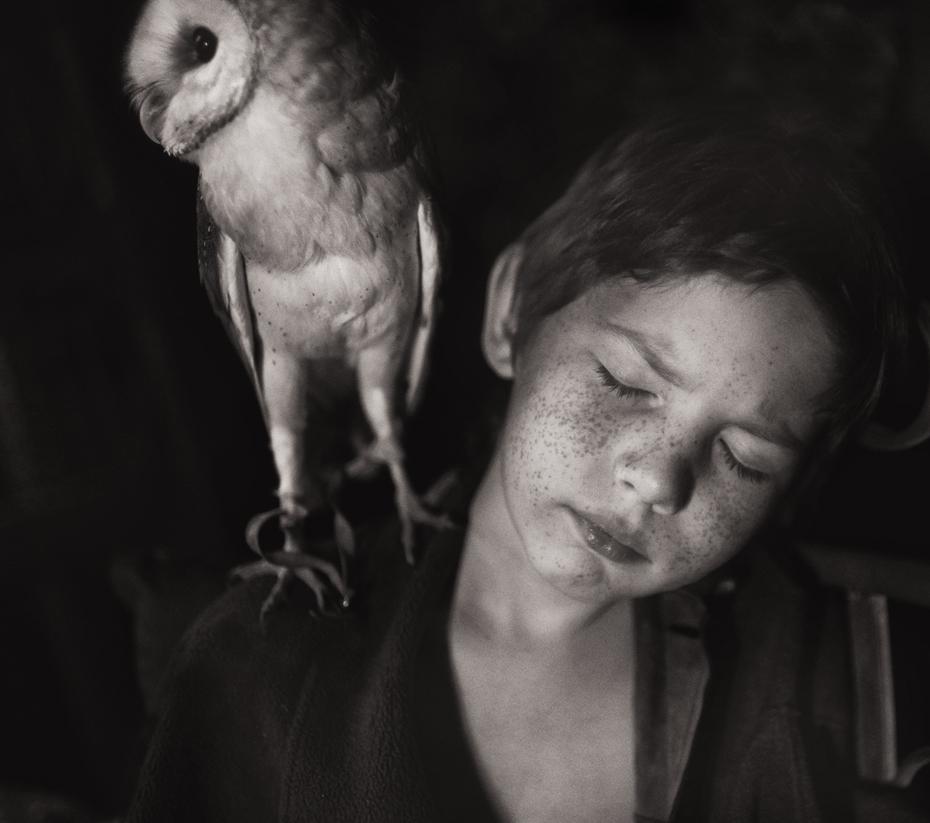 10. Громова-Кальминская Елена-2