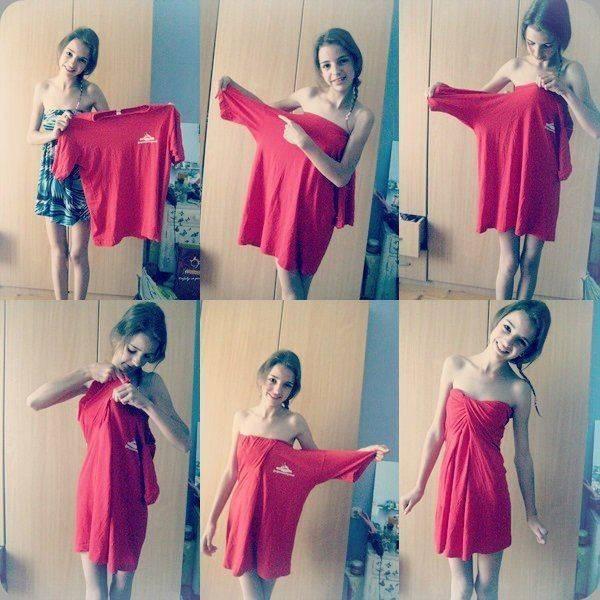 1436167712-DIY-Shirt-Dress