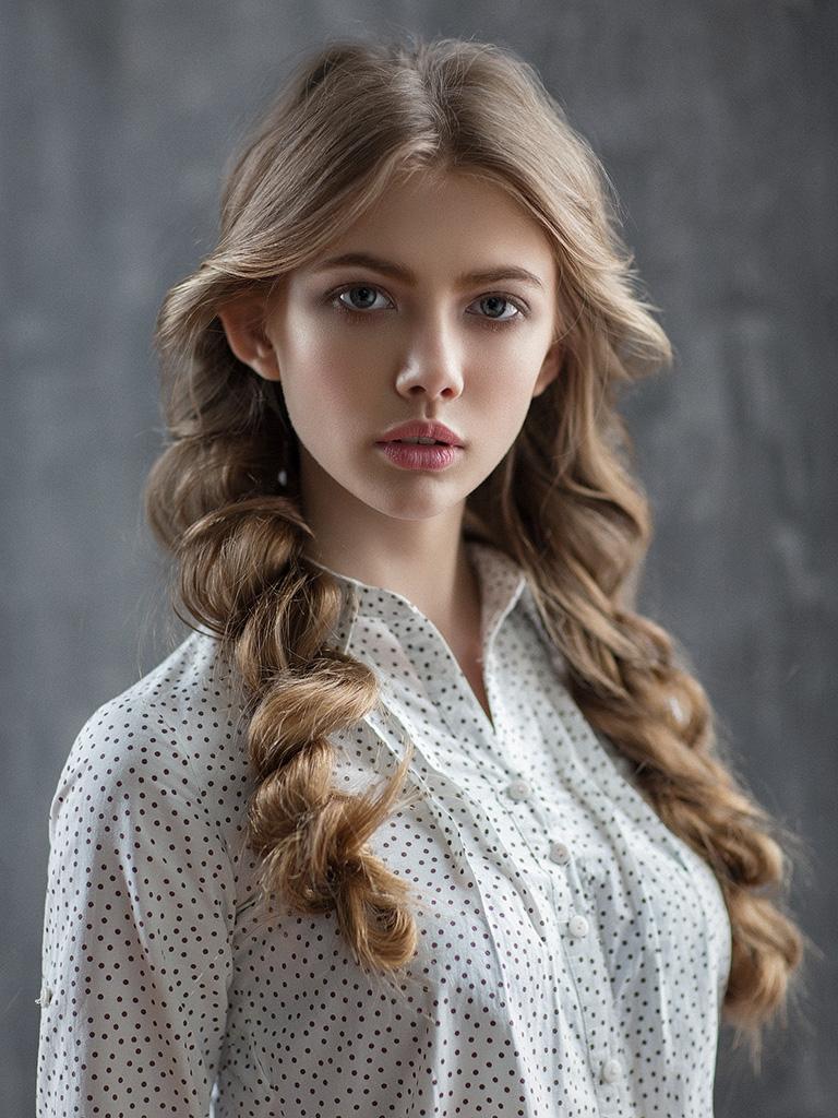 2. Казанцев Алексей