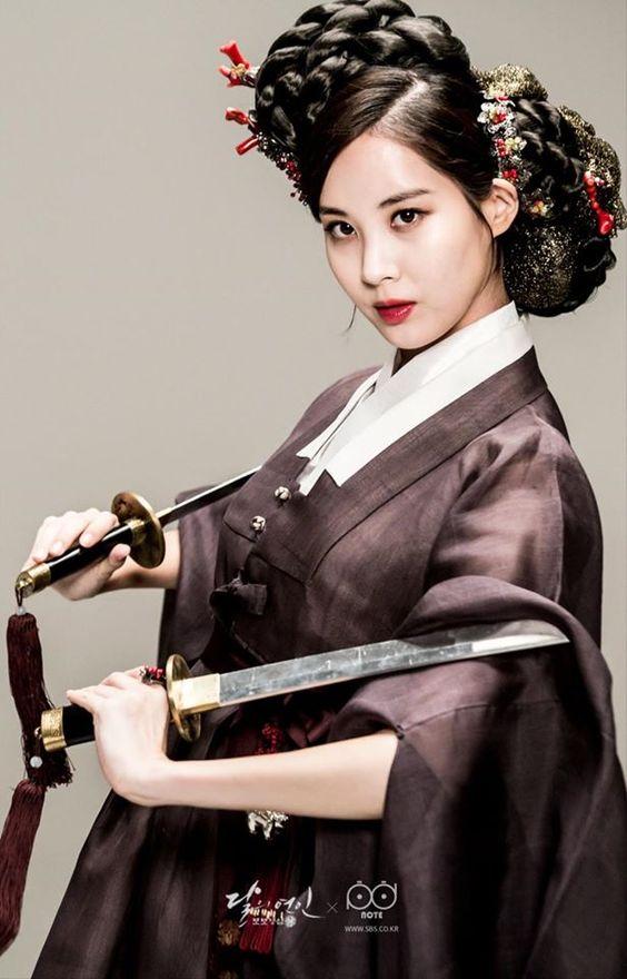 6 Seohyun
