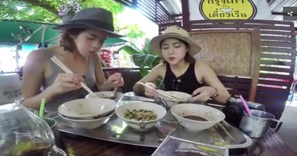 Ayutthaya (14)