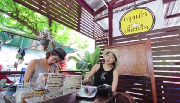 Ayutthaya (15)