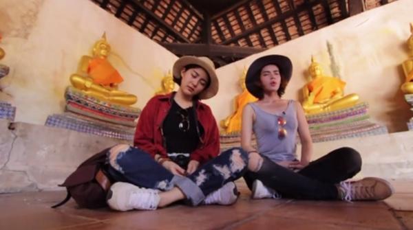 Ayutthaya (16)