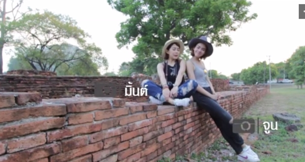 Ayutthaya (26)
