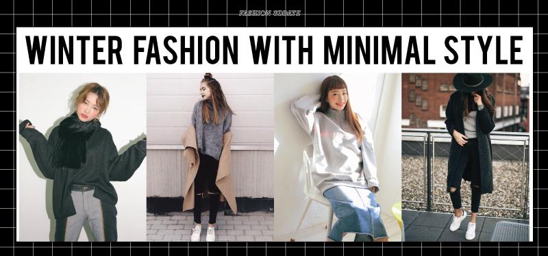 Fashion-1