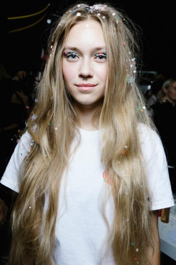 Glitter Makeup (24)