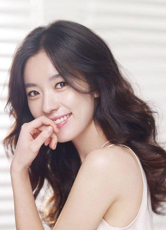 Han hyojoo-2