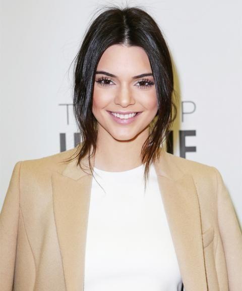 Kendall Jenner-3