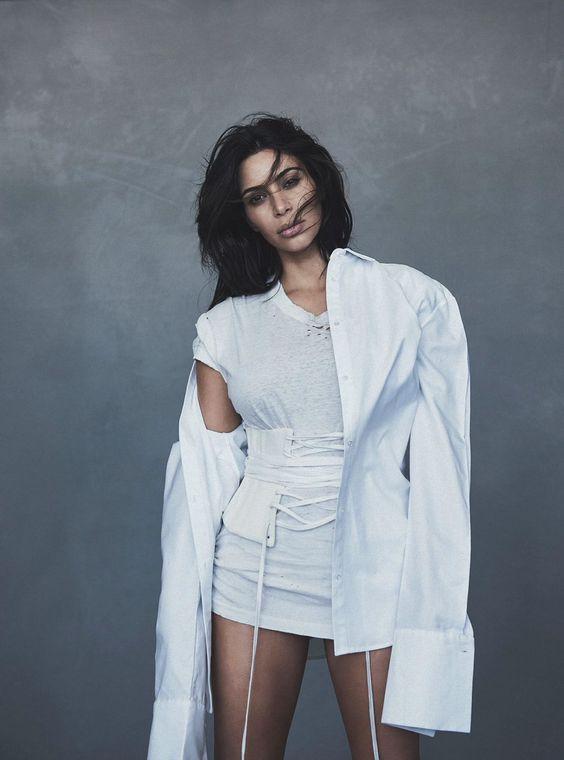 Kim Kardashian West-1