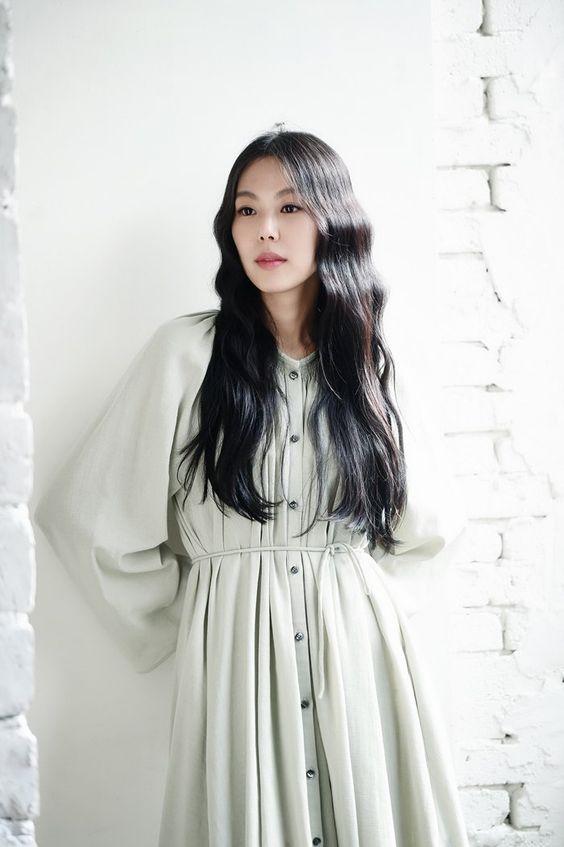 Kim Min hee-2