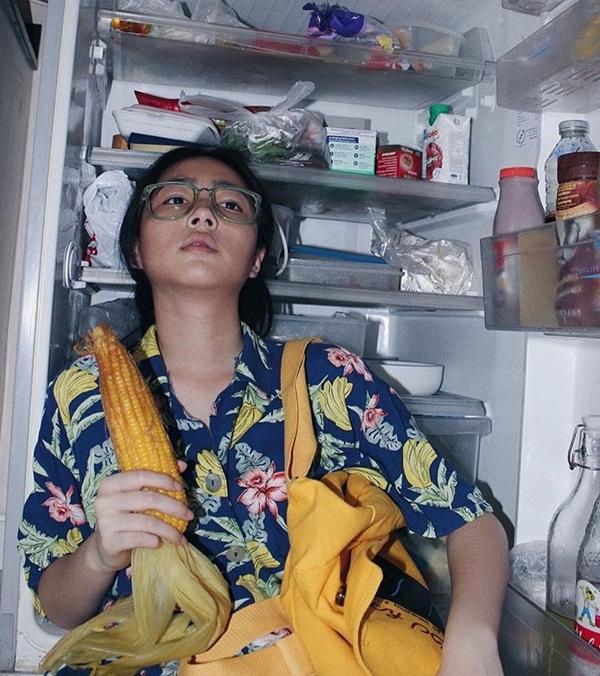 Lalita Boon (1)