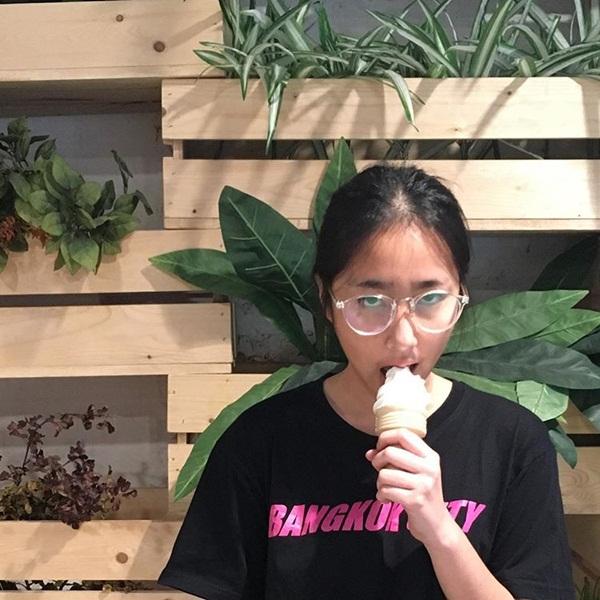 Lalita Boon (11)