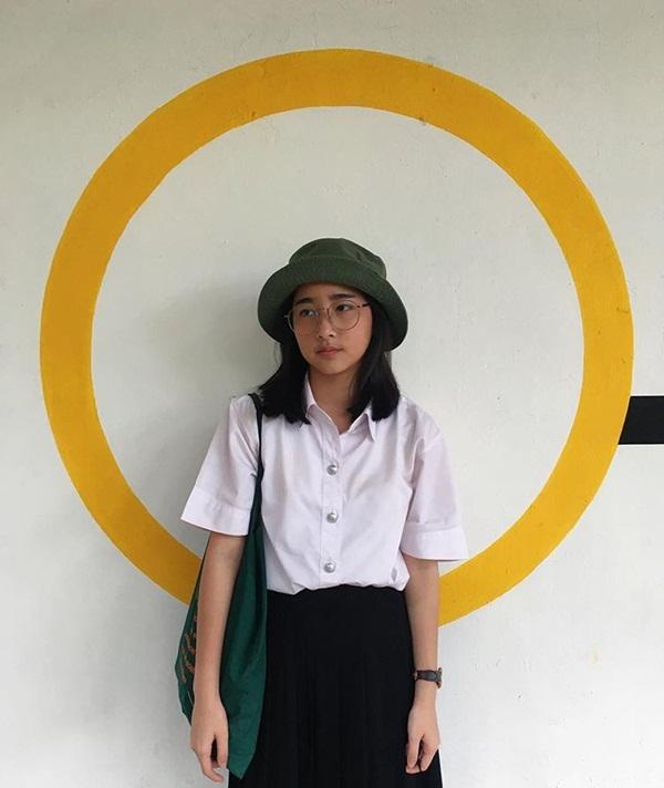 Lalita Boon (12)