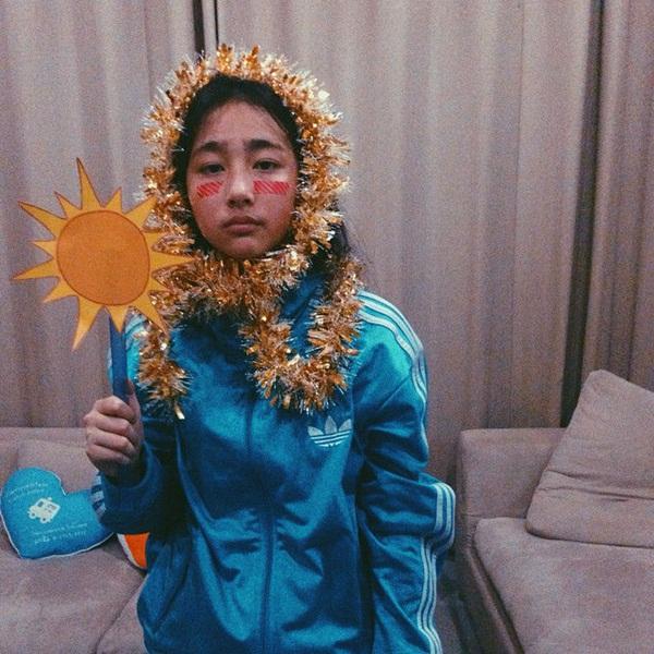 Lalita Boon (14)